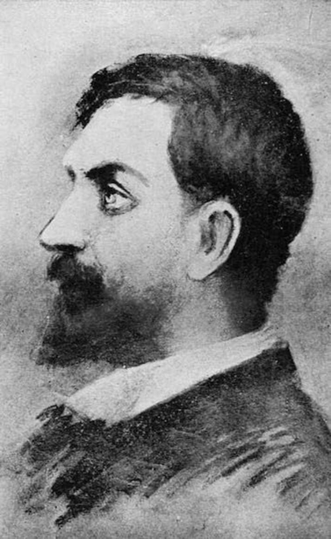 Stefan Petică
