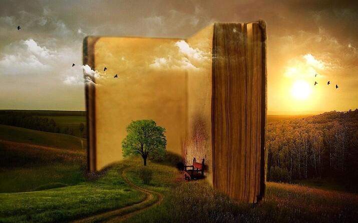 fotografie de mystic art design https pixabay com users mysticsartdesign 322497